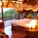 Stanley Safari Lodge